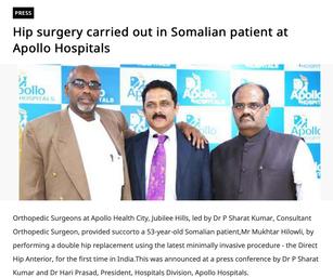 https___www.welthi.com_hip-surgery-carri