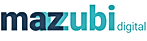 mazubi_Logo_digital_640x178.png