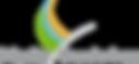 PRI-Logo-RGB-transparent.png