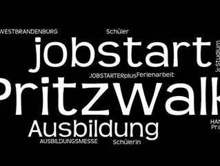 Team jobstart 2018 komplett