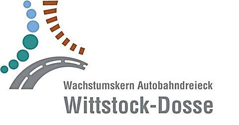 WADWD logo.jpg