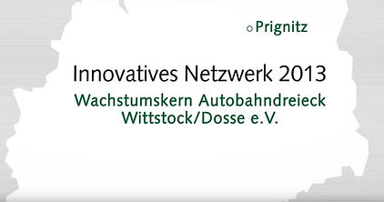 Innovatives Netzwerk.JPG