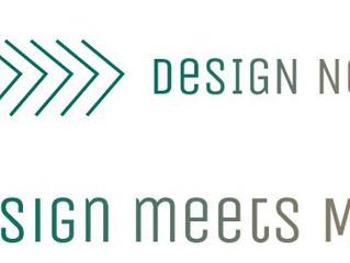 DESIGN  MEETS MOBILITY
