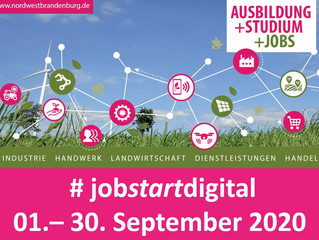 jobstartdigital 2020
