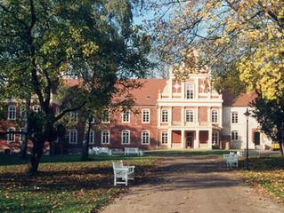 Stellenangebot: Bibliothek Meyenburg