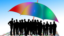 Corona-Krise: Übersicht der Soforthilfemaßnahmen für Unternehmen
