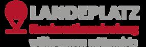 Logo_Landeplatz.png