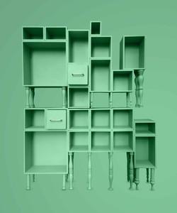 ODS Remedy Kit
