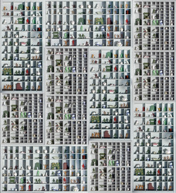 grocery_wall_01-01