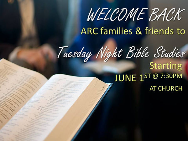 Arc tuesday night bible study june jpeg.