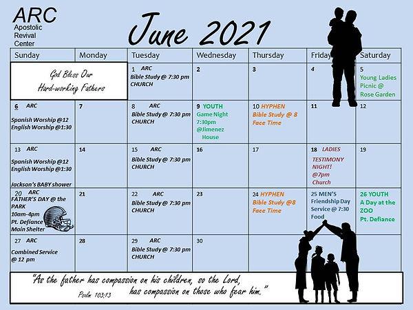 ARC june calendar jpeg.jpg
