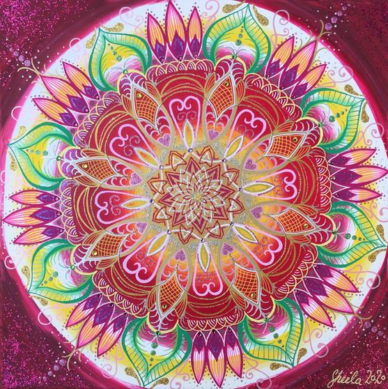 Seerose / Lotus