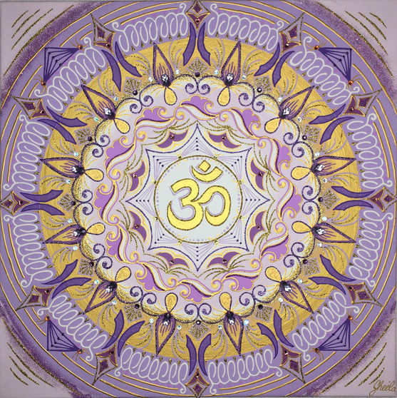 Harmonie / ein-Klang