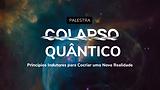 colapso quantico