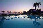 Scoglio della Galea Resort& Spa