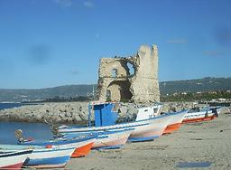 spiaggia_bianca_e_fondale_tropea.jpg