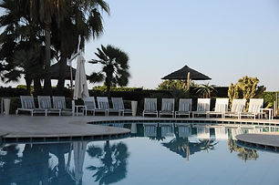 Sunshine Club Hotel