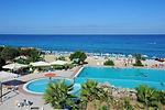 Hotel Villaggio Solemare