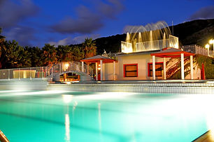 Resort Sciabache