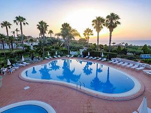 Hotel Residence Costa Azzurra