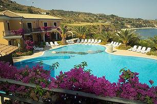 Villaggio Hotel San Giuseppe