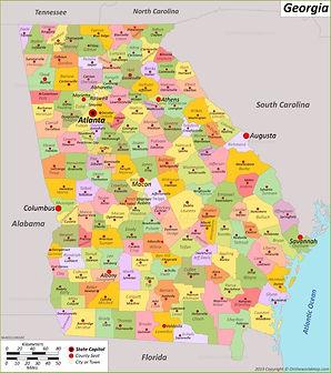 map-of-georgia-max.jpg