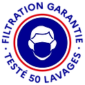 logo-50-lavages-rvb.png
