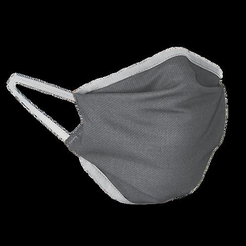 Masque textile à Usage Non Sanitaire - Lot de 100 masques