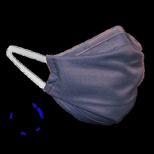 Masque textile à Usage Non Sanitaire - Petite taille - lot de 10