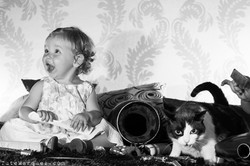 Tute-Marques-Fotografia-Niña--Gato---web06.jpg