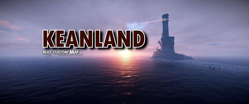 Keanland.jpg