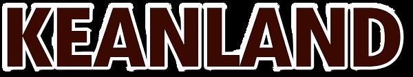 Keanland Name Brand.png