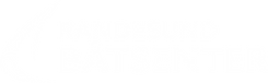 RB-logo original-hvit.png
