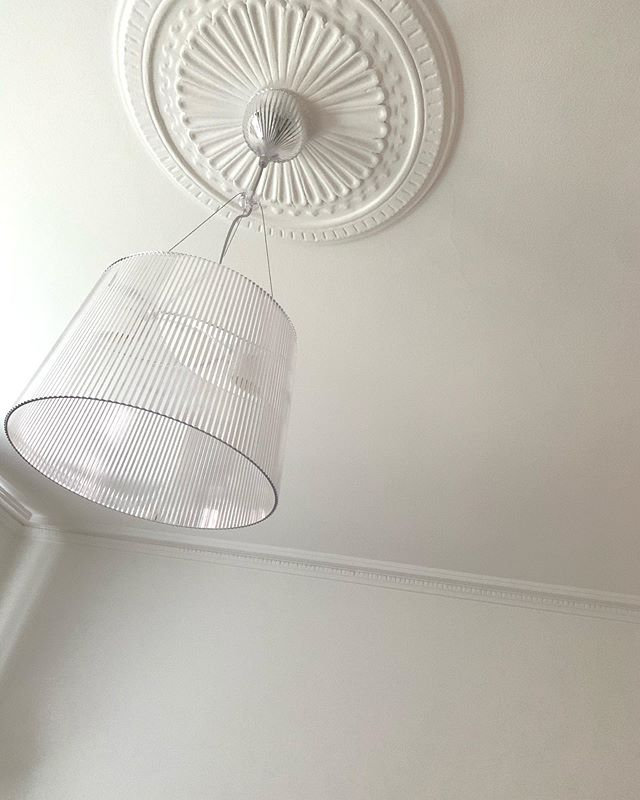 @kartell_official ☁️ #interiordesign #in