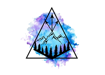 Triple Elevations Logo COLOR.png