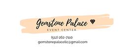 Gemstone Palace.png