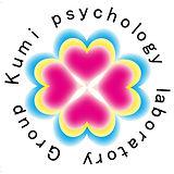 Kumi心理カウンセリング研究所 ロゴ.jpg