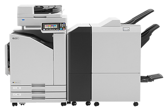 8.FT5430-Scanner+MFF-Z.png