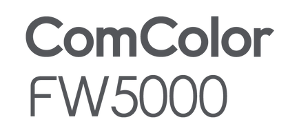 FW5000.png