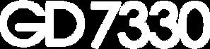 7330-bianco.png