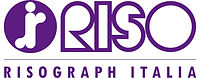 Risograph-Italia-Logo.jpg