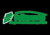 Grafica-Logo-in-vettoriale-DOKUMENTAL-pn