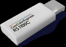 Pen drive RS1100C_.png