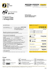 Fattura_Bolletta_P1.jpg