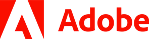 1200px-Adobe_Corporate_Logo.png