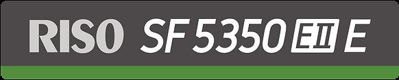 SF5350-EIIE.png