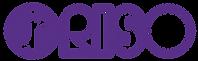 Logo-RISO-KAGAKU.png