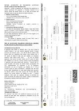 Fattura_Bolletta_P5.jpg