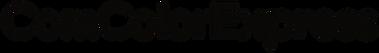 ComColor-Express-Logo.png