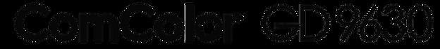 Logo GD9630_2.png